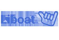 liboat-logo