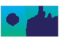 spotyride-logo