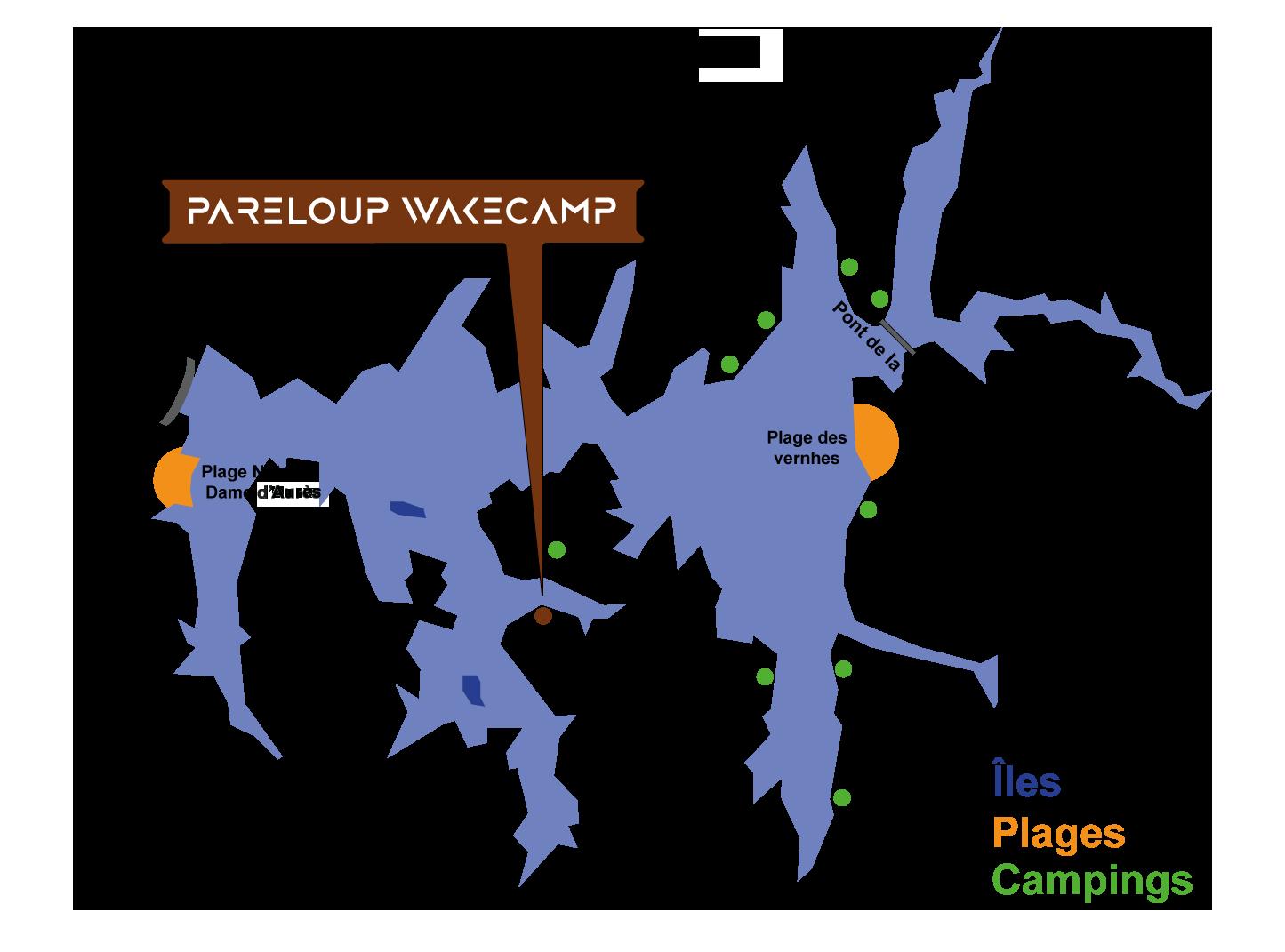 Map_Flyer_v3-1445x1071-activité-nautique-pareloup-wakecamp